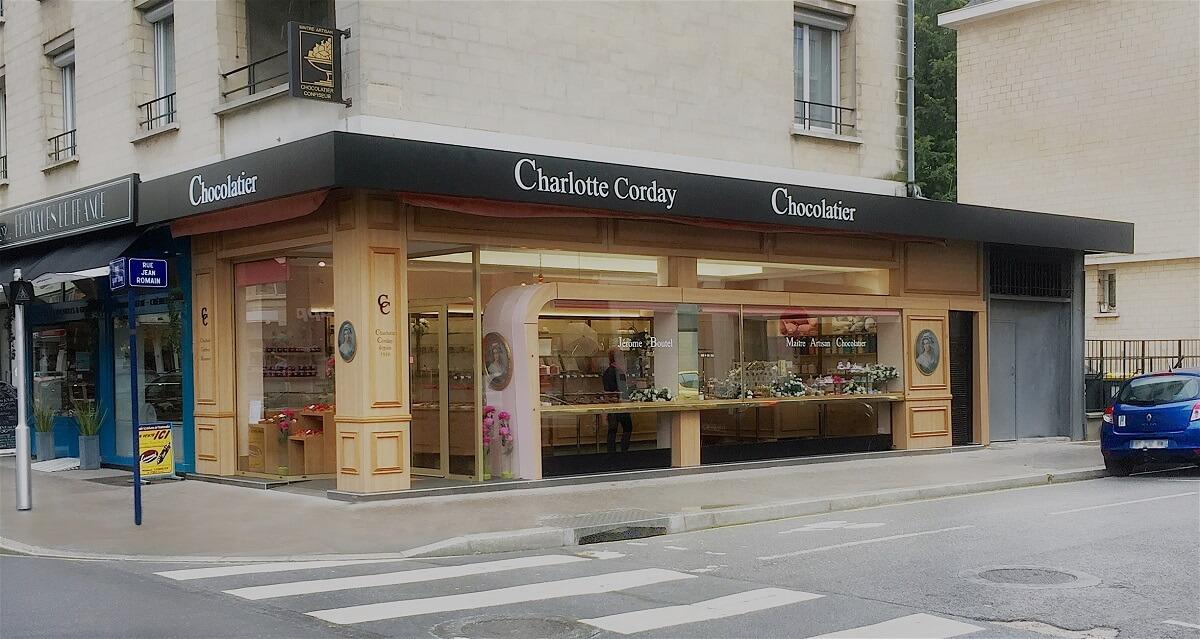 dimitri-danger-architecte-interieur-chocolaterie-caen01