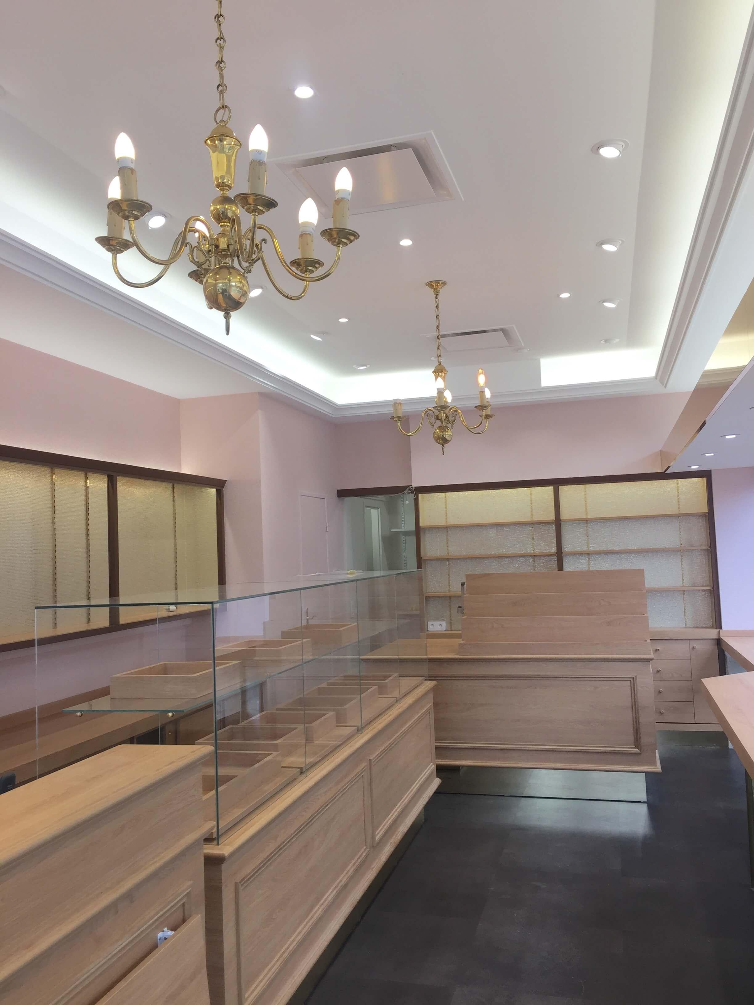 dimitri-danger-architecte-interieur-chocolaterie-caen03
