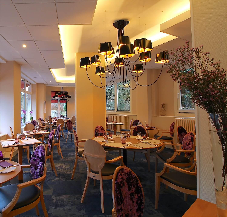 dimitri-danger-architecte-interieur-hotel-restaurant-roc-au-chien-04