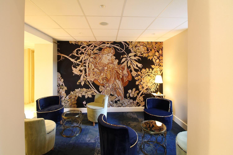dimitri-danger-architecte-interieur-hotel-restaurant-roc-au-chien-06