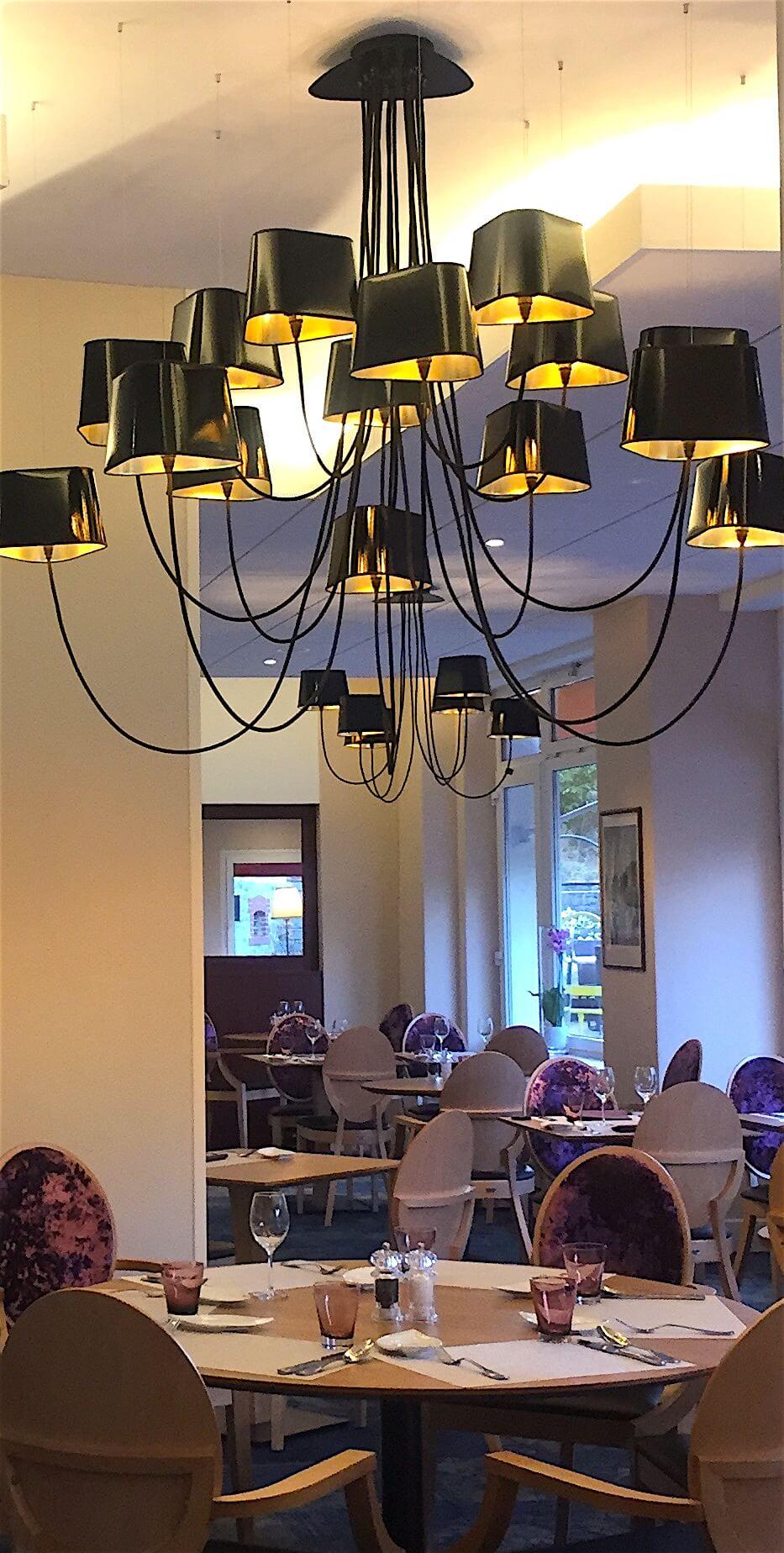 dimitri-danger-architecte-interieur-hotel-restaurant-roc-au-chien-11