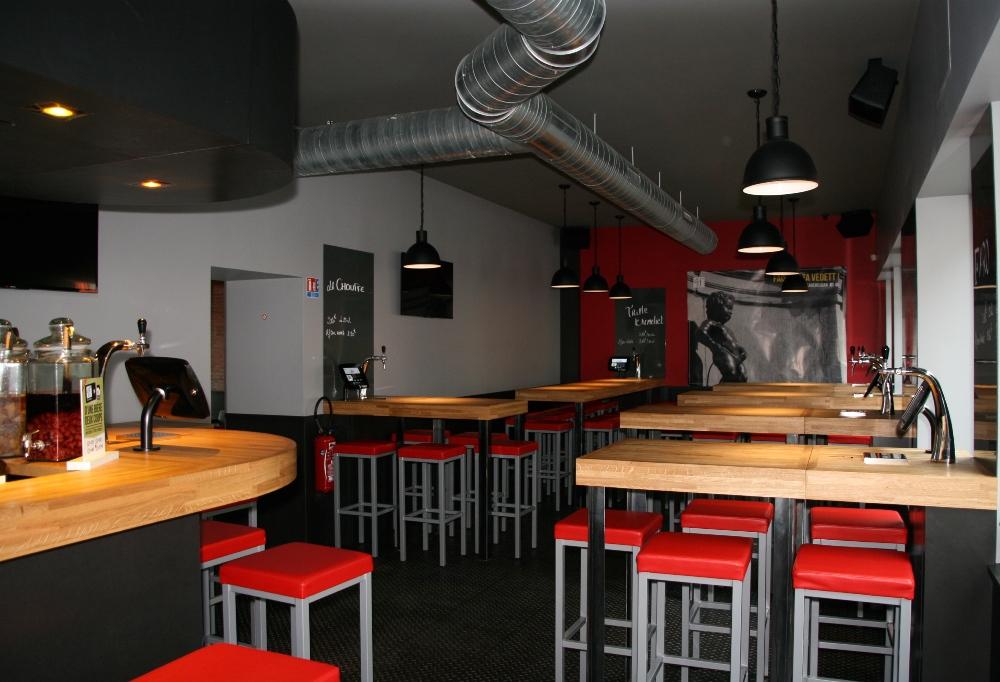 professionnel-bar-pub-caen-dimitri-danger-01