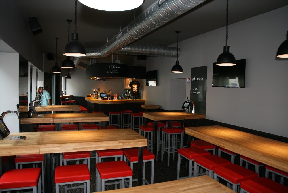 professionnel-bar-pub-caen-dimitri-danger-07