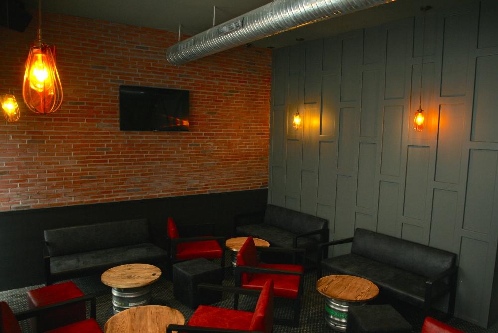 professionnel-bar-pub-caen-dimitri-danger-09