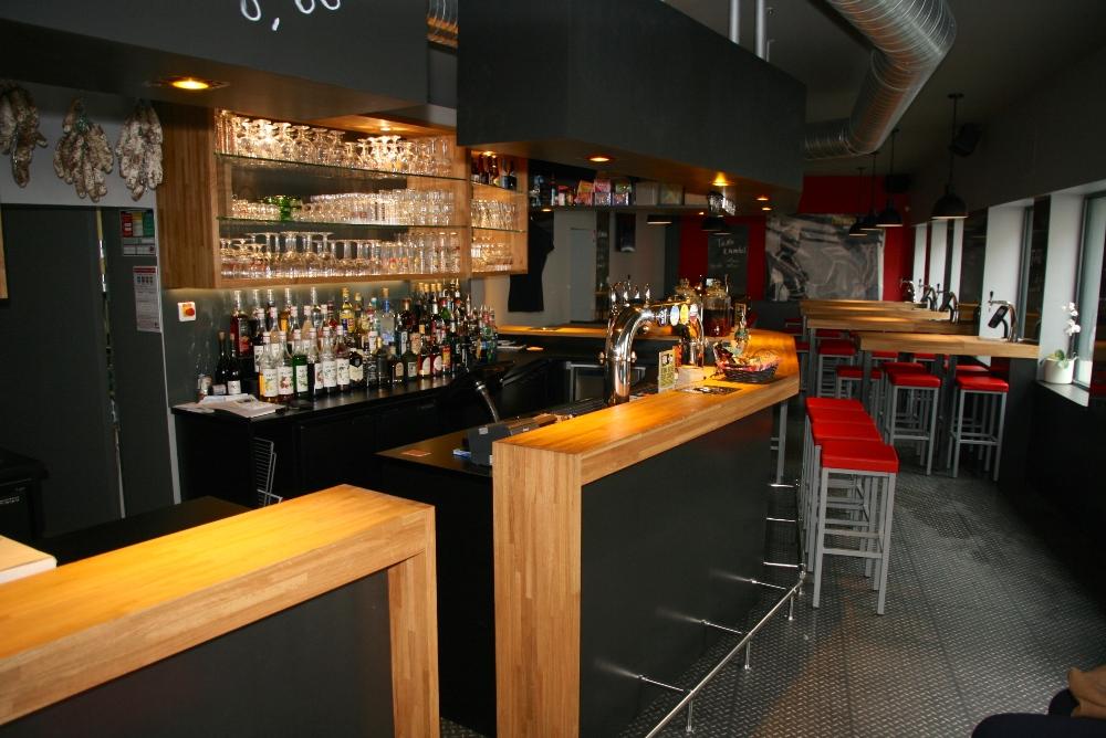 professionnel-bar-pub-caen-dimitri-danger-11