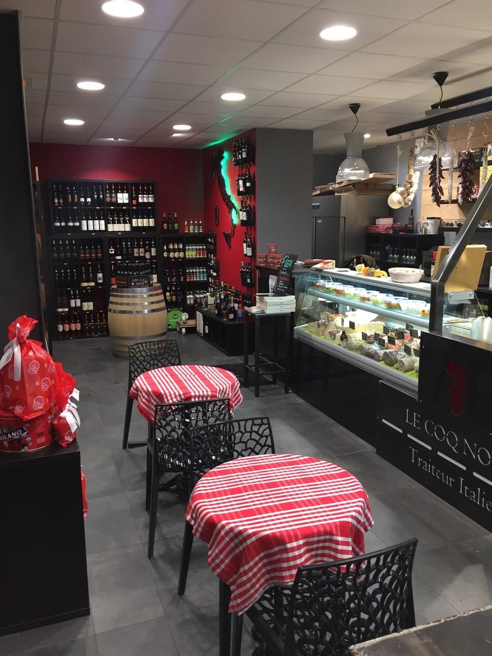 dimitri-danger-architecte-restaurant-pizzeria-caen02