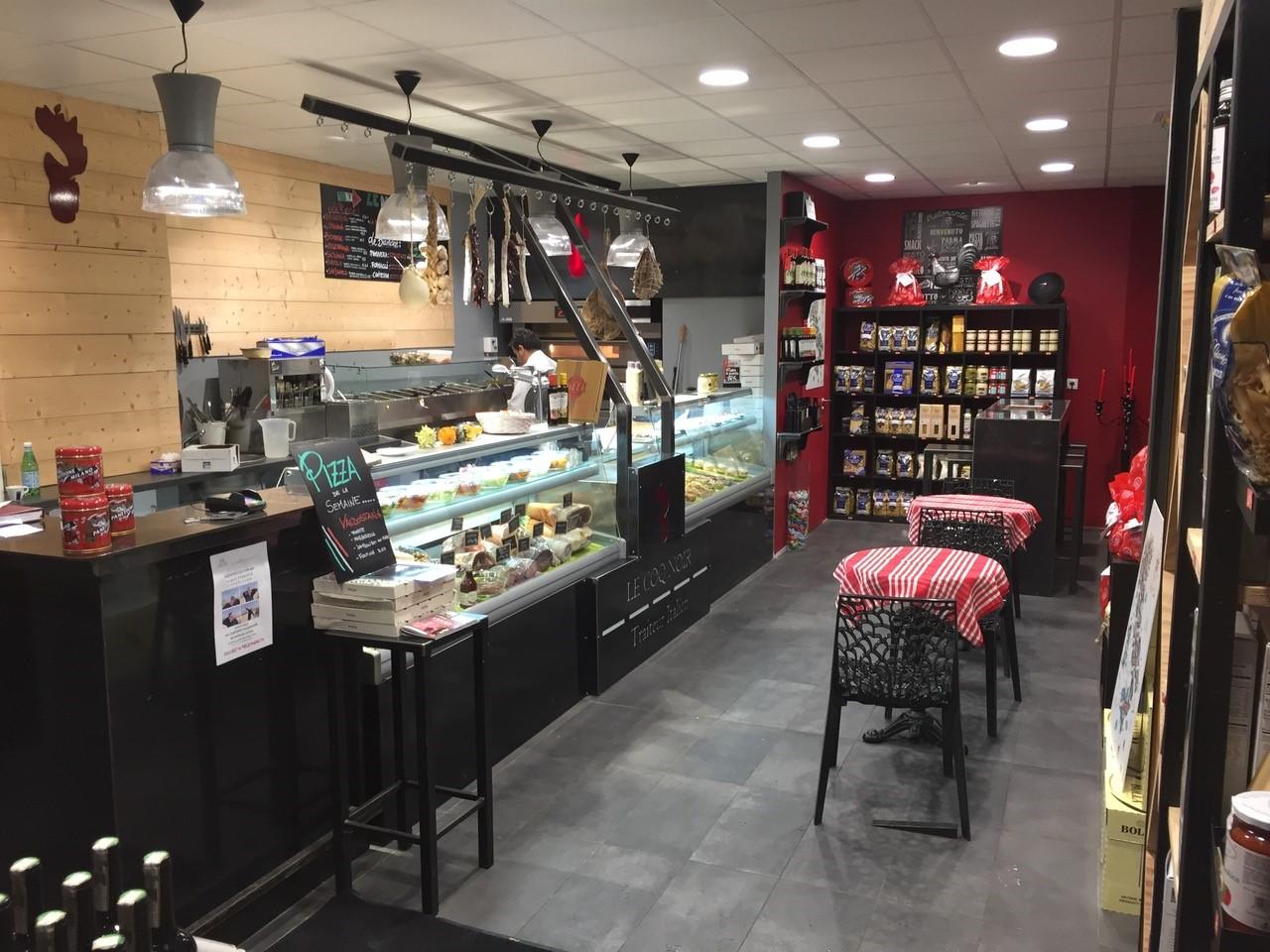 dimitri-danger-architecte-restaurant-pizzeria-caen03