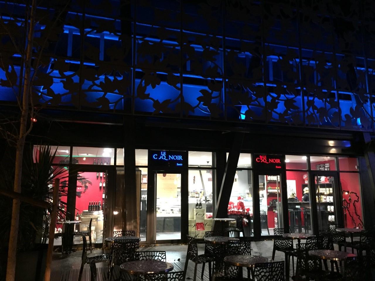 dimitri-danger-architecte-restaurant-pizzeria-caen05