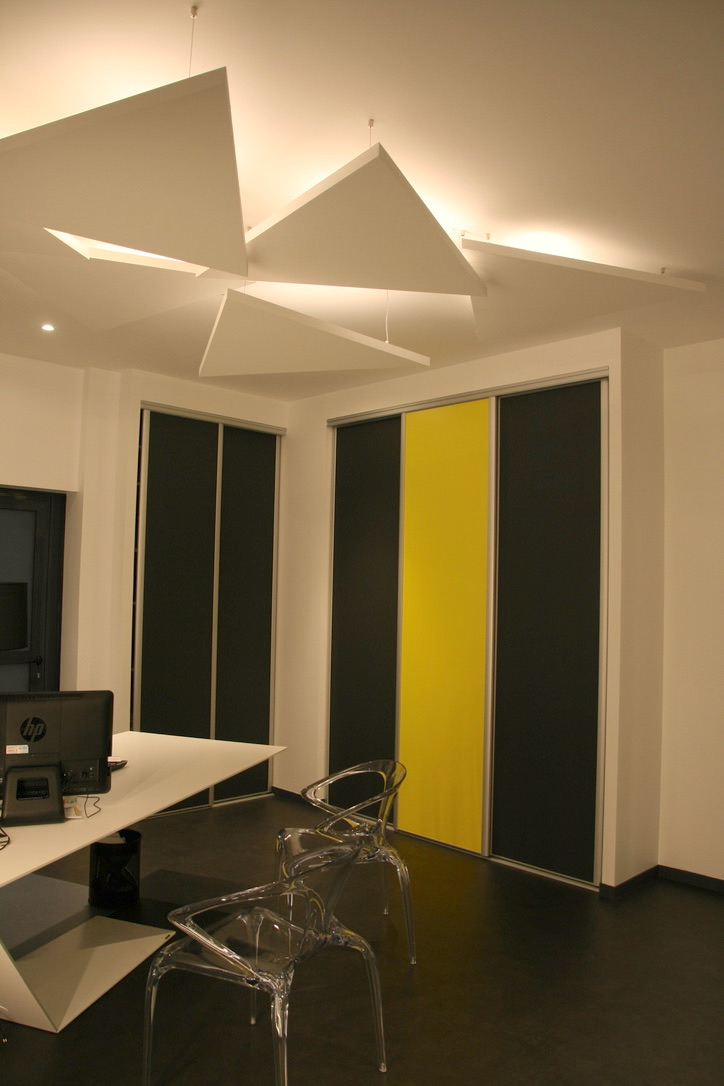 dimitri-danger-avocat-caen-architecte-interieur-04