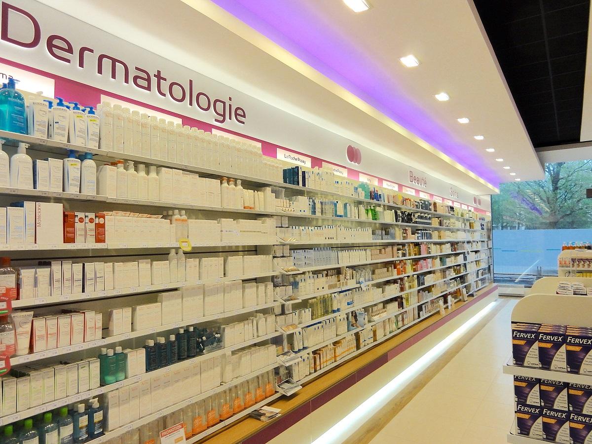 dimitri-danger-maitre-oeuvre-pharmacie-normandie02