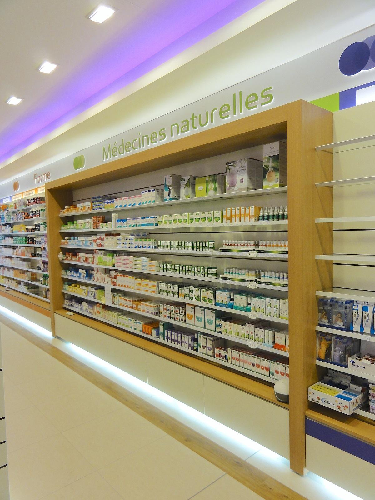 dimitri-danger-maitre-oeuvre-pharmacie-normandie03
