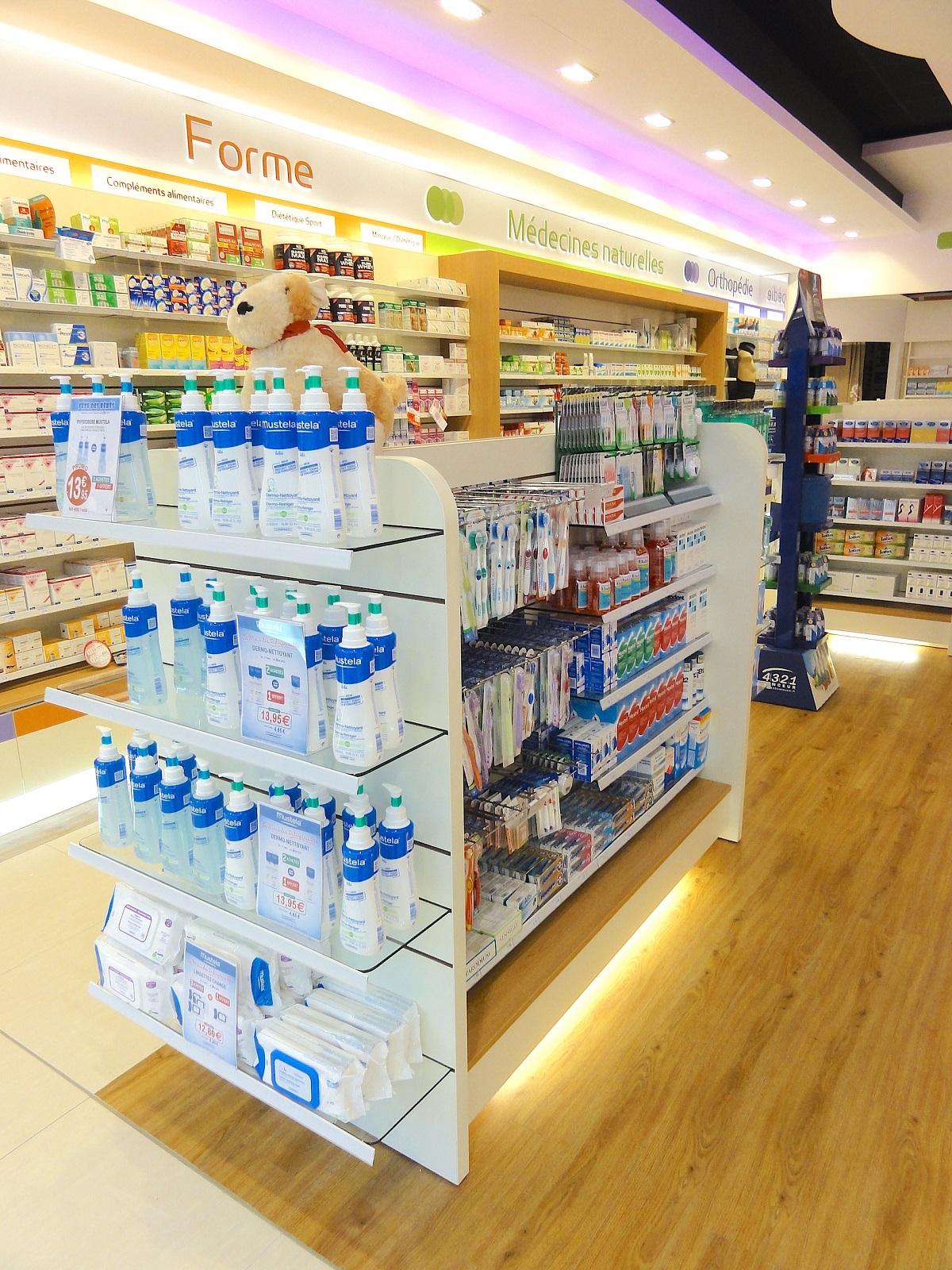 dimitri-danger-maitre-oeuvre-pharmacie-normandie05