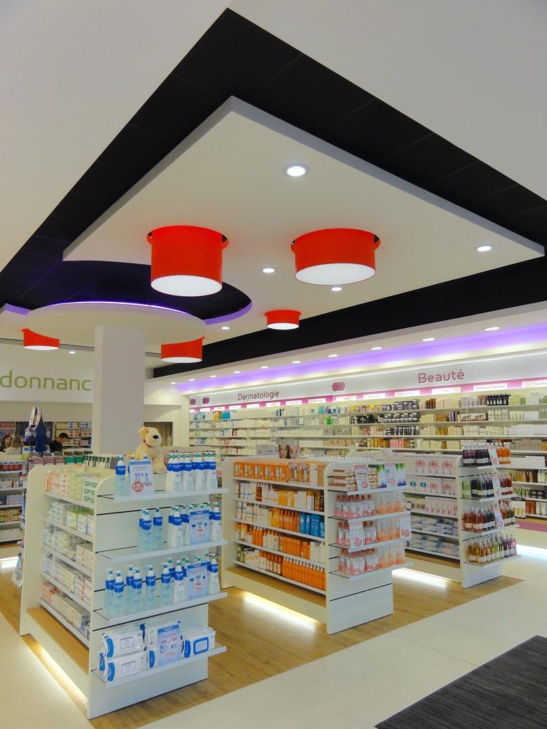 professionnel-pharmacie-caen-02-dimitri-danger-03