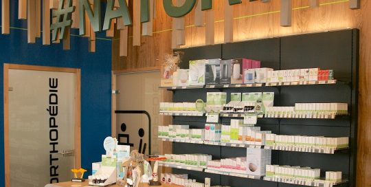 dimitri-danger-maitre-oeuvre-pharmacie-normandie09