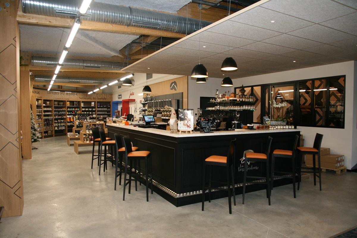 dimitri-danger-maitre-oeuvre-restaurant-bar-tabac-normandie11