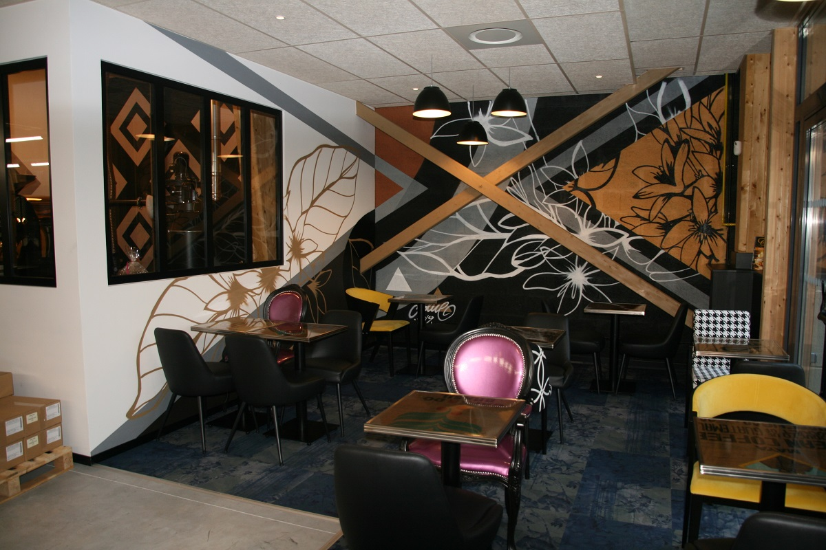 dimitri-danger-maitre-oeuvre-restaurant-bar-tabac-normandie12