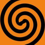 Dimitri Danger | Maître d'oeuvre Logo