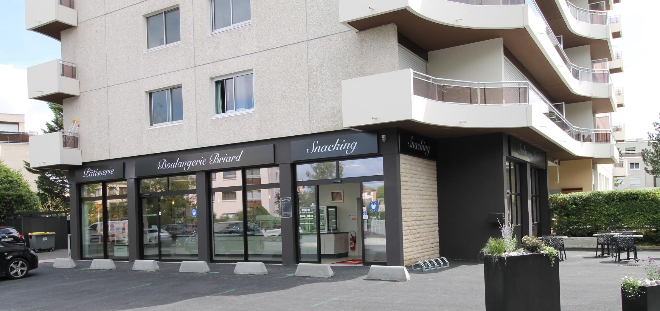dimitri-danger-boulangerie-caen-briard-05