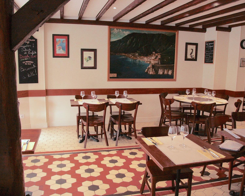 dimitri-danger-restaurant-amalfi-04